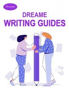 Dreame Writing Guides