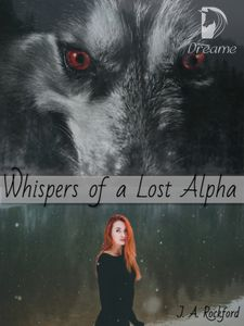 Whispers of a Lost Alpha
