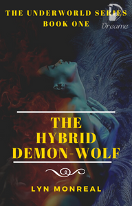 The Hybrid Demon-Wolf