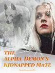 The Alpha Demon's Kidnapped Mate