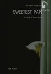 Sweetest Pain || Indonesia