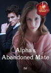 Alpha's Abandoned Mate