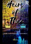 Heirs of Thea