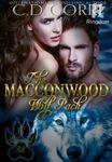 The Macconwood Wolf Pack