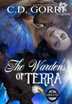 The Wardens of Terra