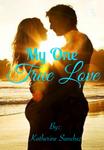 My One True Love