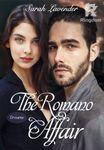 The Romano Affair