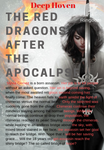 The Red Dragons After The Apocalypse