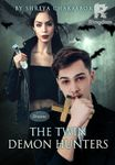 Hansel & Gretel-The Twin Demon Hunters