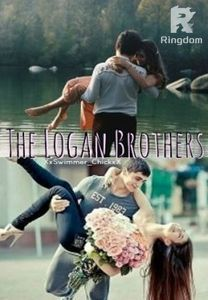 The Logan Brothers