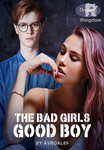 The Bad Girls, Good Boy