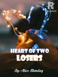 Hearts Of Two Losers