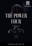 The Power Four