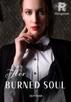 Her Burned Soul