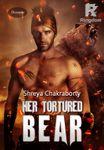 Her Tortured Bear