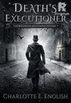 Death's Executioner