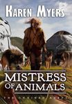 Mistress of Animals