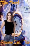 Time Travel (Avid Second Chances Bundle)
