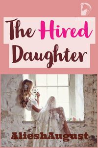 The Hired Daughter