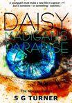 Daisy Madigan's Paradise