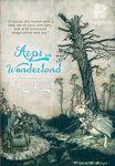 Arpi in Wonderland: Alice in Wonderland for Boys
