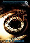 The Temporal Stone