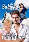 La Subasta: un romance (Edición Española)