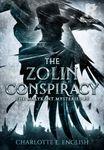 The Zolin Conspiracy