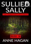 Sullied Sally