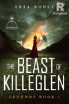 The Beast of Killeglen