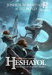 Heshayol