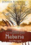 Maharia
