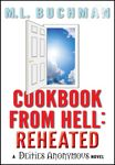 Cookbook From Hell - Reheated