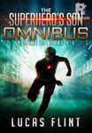 The Superhero's Son Omnibus Volume 2
