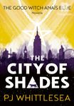 The City of Shades