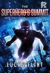The Superhero's Summit