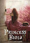 Princess Biola