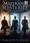 The Malykant Mysteries