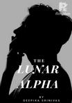 The Lunar Alpha