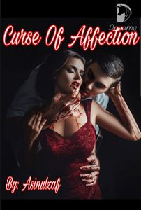 Curse of affection
