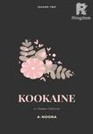 KOOKAINE
