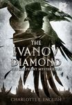 The Ivanov Diamond