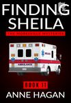 Finding Sheila