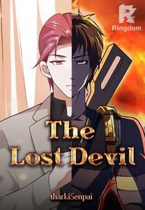 The Lost Devil