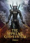 The Supreme God System