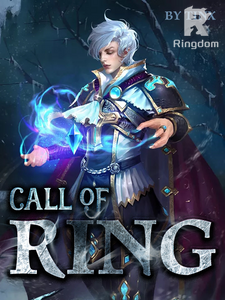 Call of Ring(Compleled)