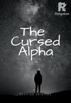 The Cursed Alpha