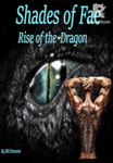 Shads Of Fae Rise of the Dragon