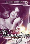 Her Womanizer