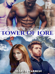Tower of Lore